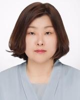 Hyoju